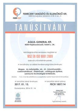 kAG_tanusitvany2014-1