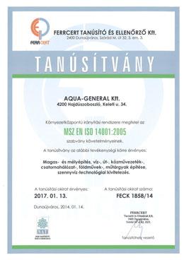 kAG_tanusitvany2014-2