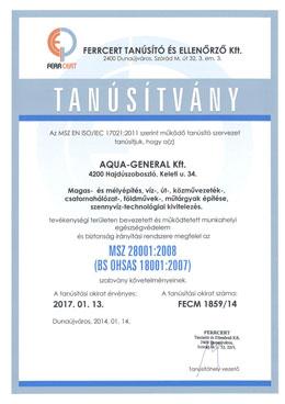 kAG_tanusitvany2014-3